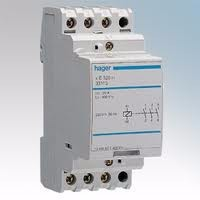 Hager Contactors for sale