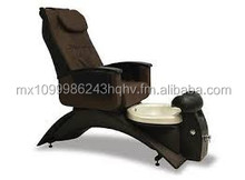 Original Brand new Continuum Vantage Plus Pipeless Pedicure Chair