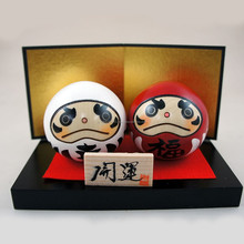 High quality and Kokeshi culture with many designs