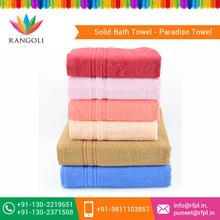 High Quality Hand Towel | Baby Bath Towel | Beach Towel Supplier