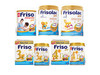 PREMIUM QUALITY FRISO INFANT BABY MILK POWDER ALL STAGES FOR SALE