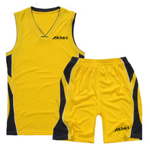 custom basketball jersey design,jersey shirts design for basketball