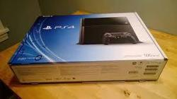NEW Video Game Console_Bundle Original