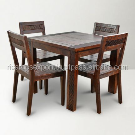 Cheap center tables for living room india 2017 2018 for Cheap center tables for living room