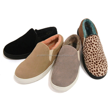Cute and Fashionable designer shoes for women jelly beans with multiple functions made in Japan