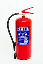 Fire Extinguisher(ABC dry powder extinguisher,portable extinguisher)