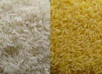 jasmine rice parboiled rice