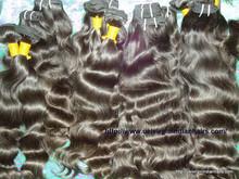Best Selling Product in America wholesale virgin indian hair