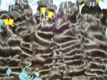 Top quality Double drawn funmi human hair best selling products in USA aunty funmi hair