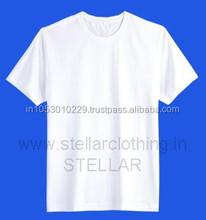 Election Million Cheap Cotton Tshirts
