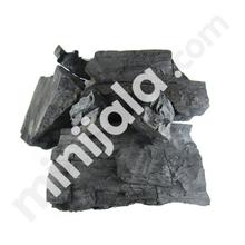 Hardwood Charcoal Indonesia Grade B