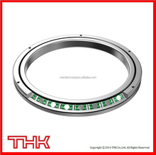 High precision THK cross roller bearing made in Japan at reasonable prices