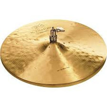 CHEAP PRICE + FREE SHIPPING & DELIVERY ON CYMBAL