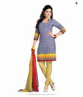Fashion Online Shopping   Best Dress Material Online Shopping   Indian Online Shopping