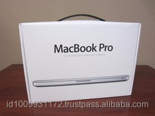 Buy 2 get 1 free Original Factory Price For ApPP le MacBook Air A1466 13.3