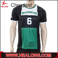 Logo Customized Cotton Sports Towel with Bags