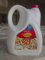 In Bulk Cooking Groundnut / Peanut 100% Premium Quality Fresh Production Available