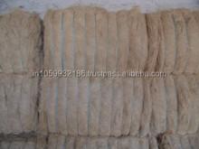 Cushion or Mattress Making COIR for SALE