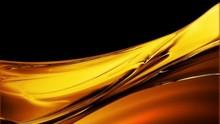 MOTOROL HYFLOW HLP(Hydraulic Oil HLP)