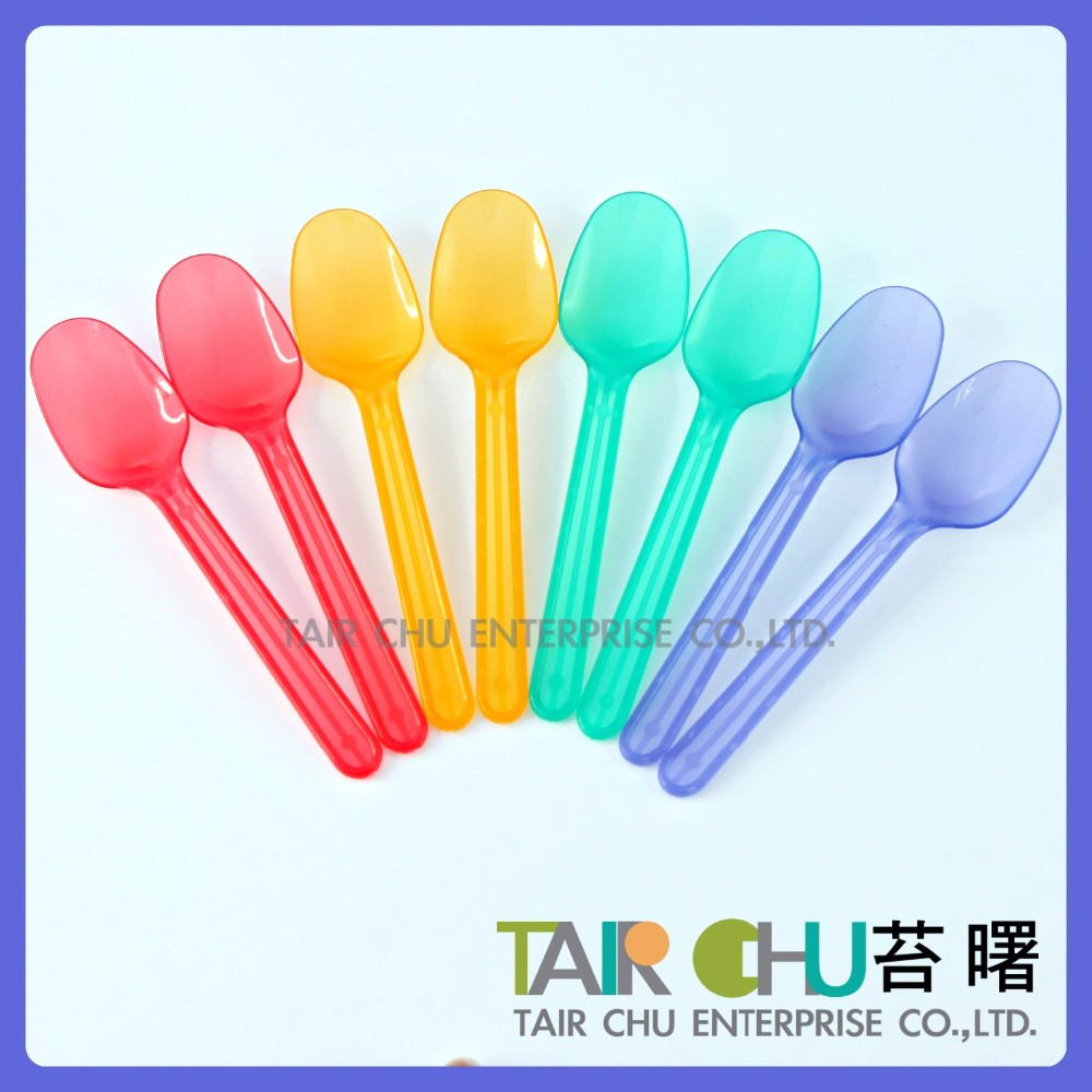 small ice cream spoon.jpg