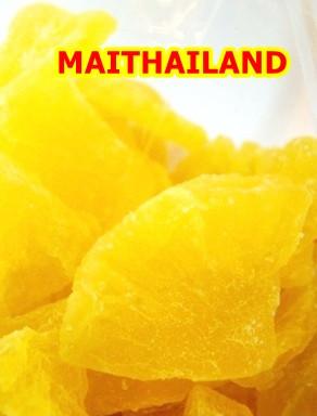 Dried Pineapple 1.jpg
