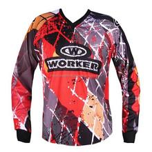 gear motocross jersey,new gear motocross jersey,Custom gear motocross jersey