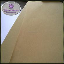 100% Wood pulp kraft paper (TH441-15003)