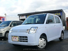 Right hand drive suzuki alto for sale ALTO 2005 used car with Good Condition made in Japan