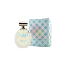 NUCOS Light Blau / edt
