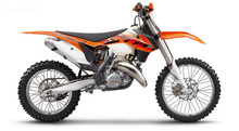 For Brand New Original KTM 50 MINI 2015