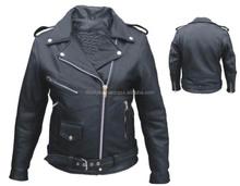 leather chopper jacket fmc leather jacket nz leather jackets leather pelle jackets offset leather jackets models