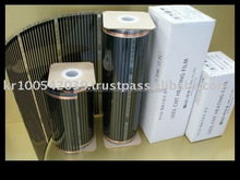 Leeil Electric Carbon Heating Film