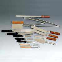 Excellent and high quality bakery tool, spatula at reasonable prices