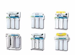 TE-2 5-9 Stage RO Water Purifier Under-Sink Economy Dispensers-Part 2.jpg