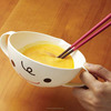 Little Baby Bowl/ mixing bowl, kids plastic food tray, plastic bowl with handle