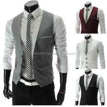 slim fit boys wedding suits dress shirts with custom ties