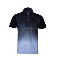 Cool Design Comfortable 100 Polyester Knit Jersey Fabric
