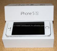 .....,,,PHONES MOBILE.....,,,