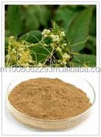 Crude Herbal Medicine For Sex