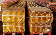 Pure corn Oil top quality