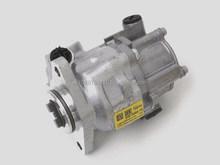 steering Pump 542045310