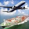 Customs Clearance & Freight Forwarding