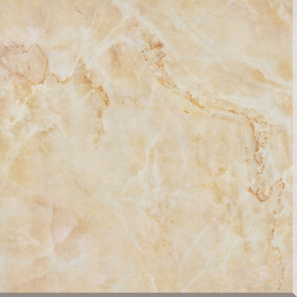 Porcelain Tile Flooring Porcelain Wall Ceramic Tile Good Prices