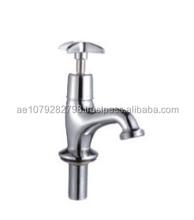 brass economic bath taps for middle east market ZAT-DX0639
