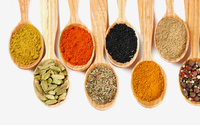 Premium Quality Garam Masala For Bulk Suppliers