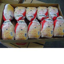 PROCESSED HALAL FROZEN CHICKEN QUARTER LEGS/ WHOLE CHICKEN/GRADE A CHICKENREADY FOR EXPORT