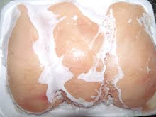 Fresh & Frozen Chicken Breast frozen whole chicken , frozzen chicken quater legs feets wings Halves Brazil Origin