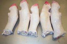 beef feet