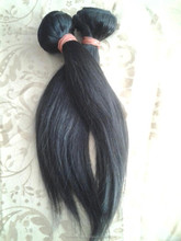 Hot selling top grade virgin hair and closures products top grade wavy virgin peruvian hair grade 7a virgin hair