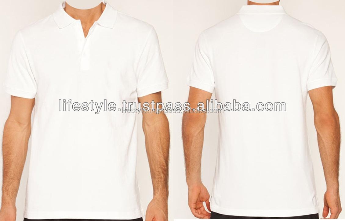Ladies shirt design design color combination polo t shirt for Polo shirt color combination